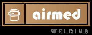 Airmed welding